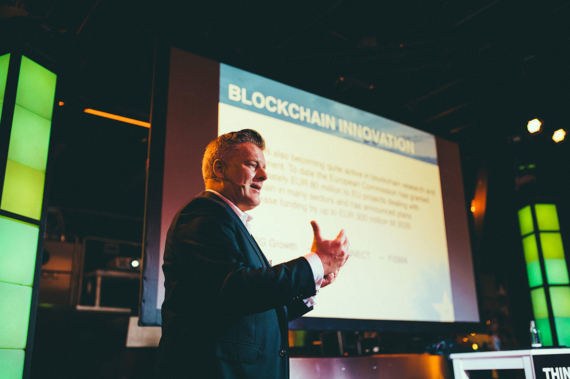 Blockchain Future Festival Konferenz Tagung Speaker2_Normal