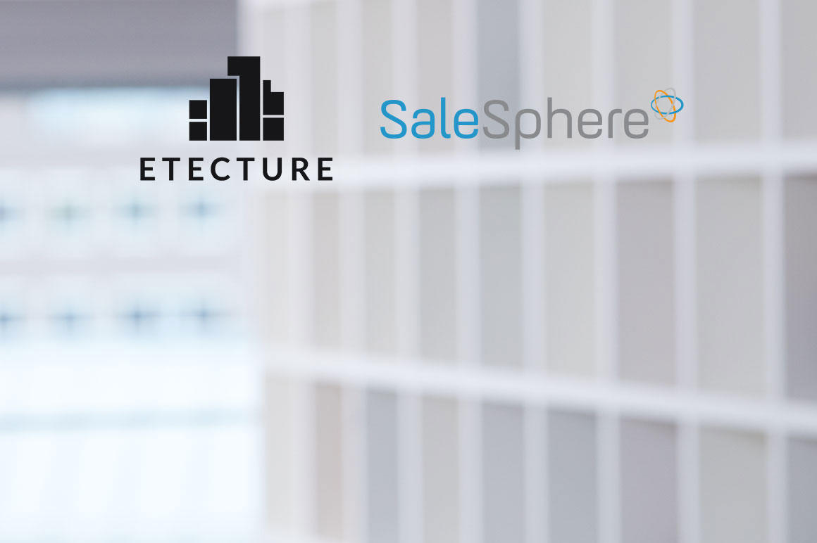 SaleSphere Partner
